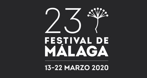 República Dominicana protagonizará el Latin American Focus del 23 Festival de Málaga