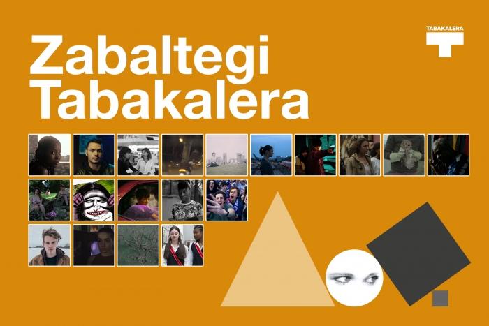 Bertrand Bonello, Mati Diop, Takashi Miike y Diao Yinan, entre otros, competirán por el Premio Zabaltegi-Tabakalera