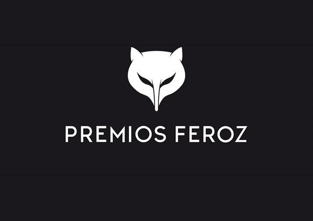 Ya está abierto el plazo de inscripción de películas y series candidatas para la edición 2020 de los Feroz