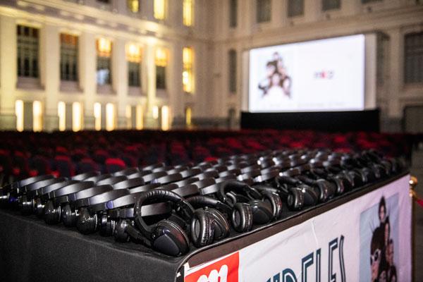 'The Rocky Horror Picture Show', broche final para Cibeles de Cine