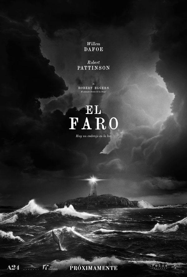 'El Faro' se presentará en San Sebastián