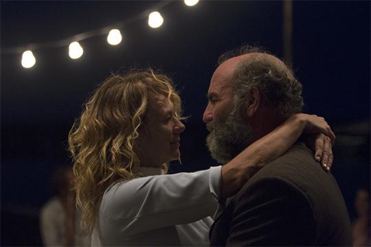 'Una Ventana al Mar' se estrenará en San Sebastián