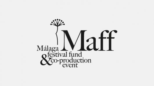 Festival de Málaga amplía hasta el 31 de octubre las convocatorias de proyectos para las secciones de industria MAFF y WIP