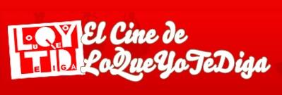 Comienza el Oscarómetro de El Cine de Lo Que Yo Te Diga