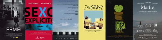 La productora Malvalanda celebra sus 13 años en corto con un evento en Cineteca Madrid