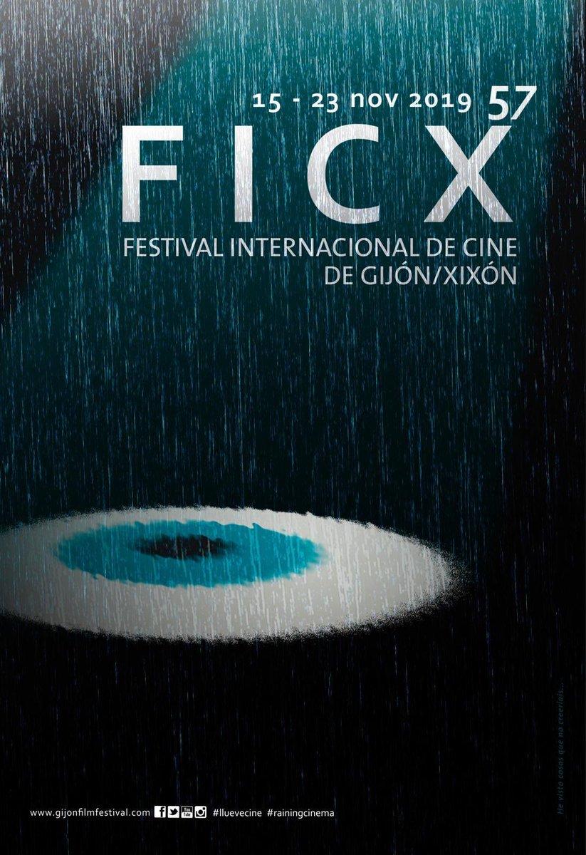 #57FICX, pura pasión por el cine
