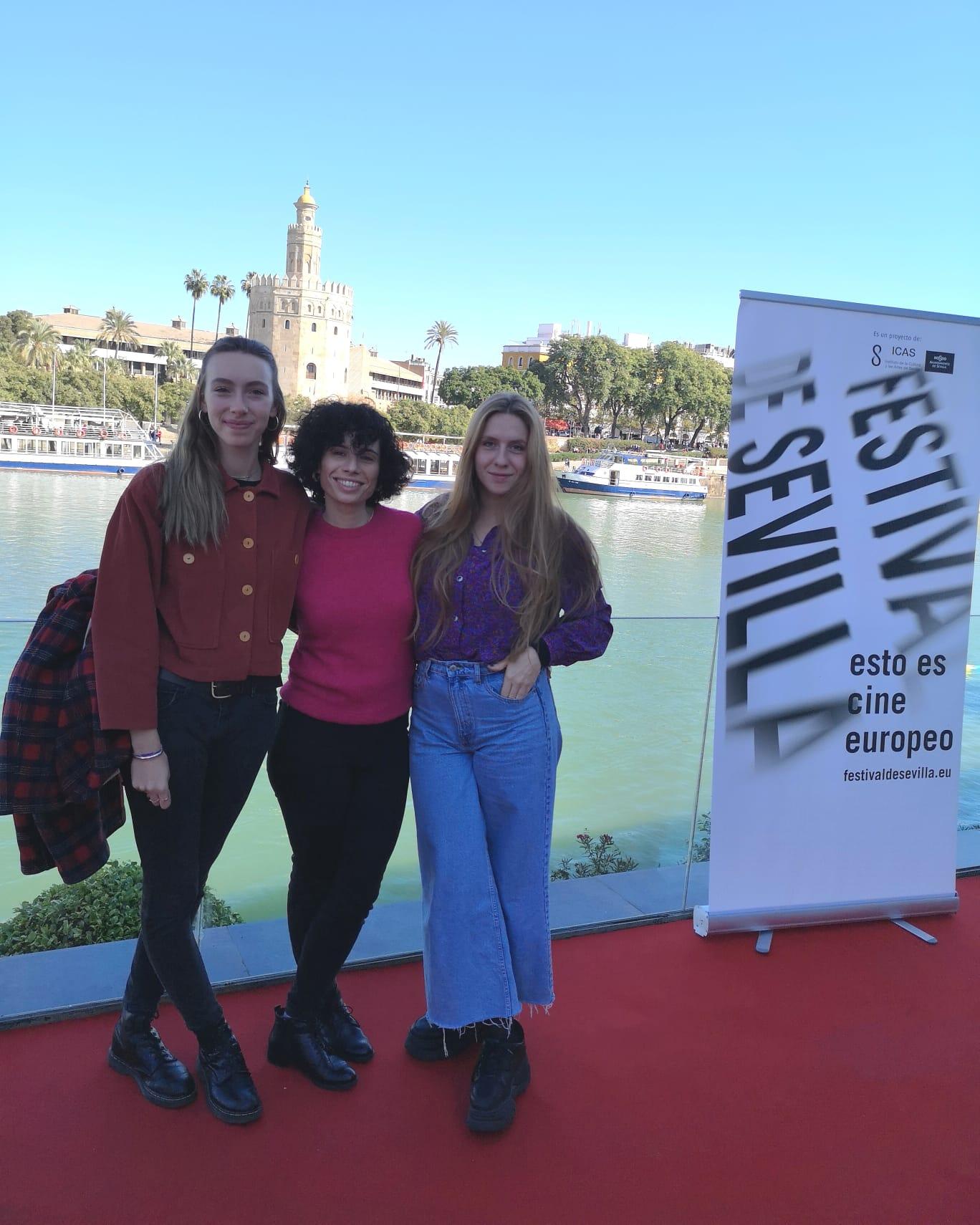 'Violeta no coge el ascensor', una carta emocional y generacional