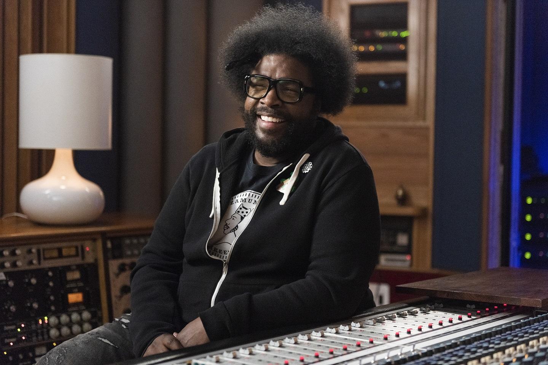 AMC estrena en exclusiva 'AMC Visionaries: La historia del Hip Hop'