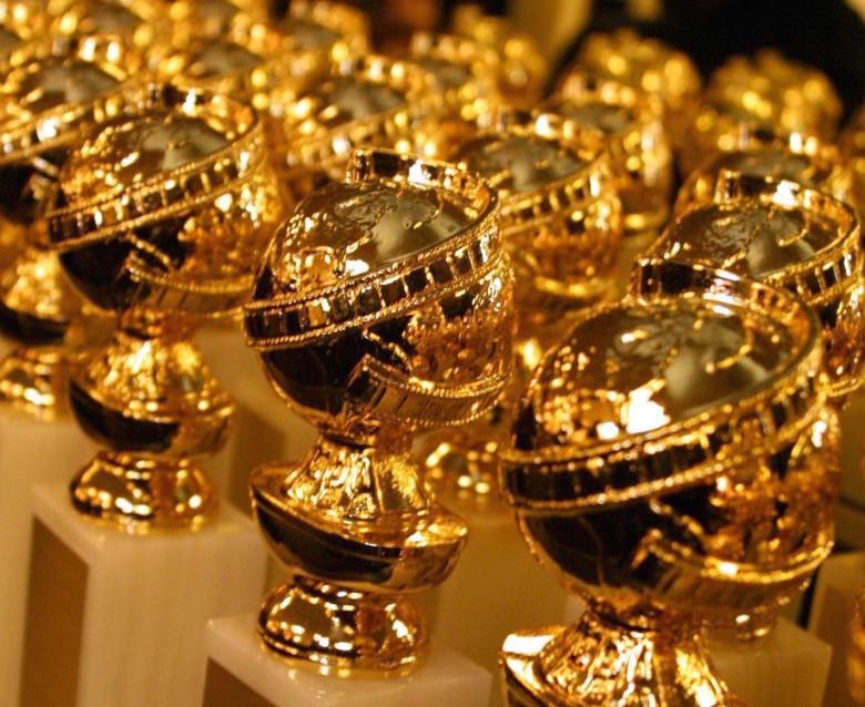 Nominaciones de los Globos de Oro 2020