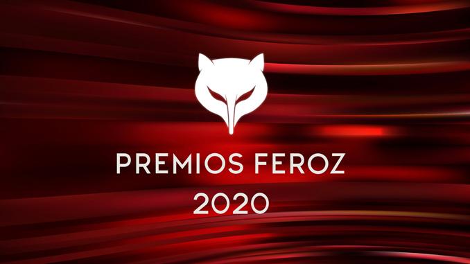 Los Feroz reúnen a nominados y creadores audiovisuales en tres encuentros abiertos al público