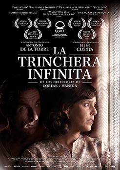 Las películas participadas por RTVE suman 66 nominaciones a los Goya 2020