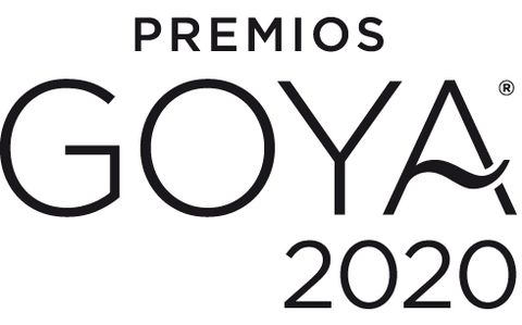 Los Goya 2020, una gala neutra en carbono