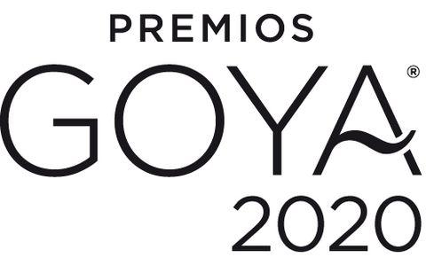 Una de Premios Goya, por favor
