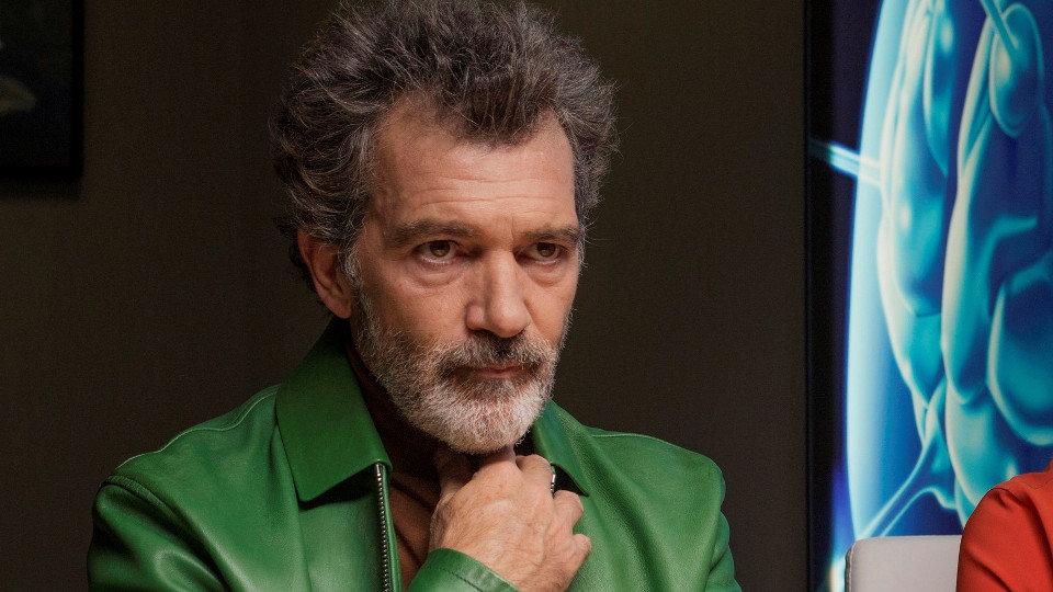'La trinchera infinita', 'Dolor y Gloria' y 'Mientras dure la guerra', las grandes favoritas por España para los VII Premios PLATINO
