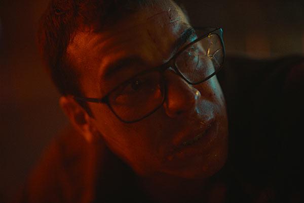 'No Matarás' muestra su primer teaser