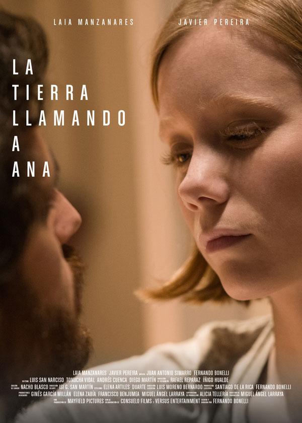 Boadilla del Monte proyectará los mejores cortometrajes de los Premios Fugaz