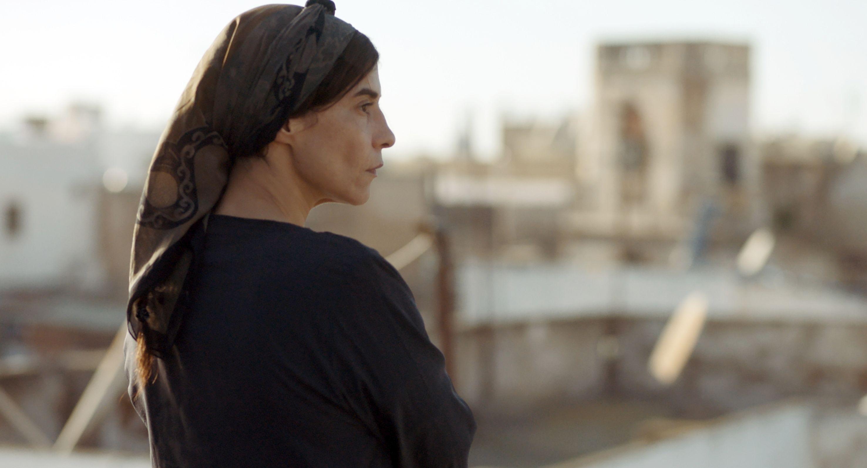 La película 'Adam' dirigida por Maryam Touzani se estrena en cines el 27 de marzo