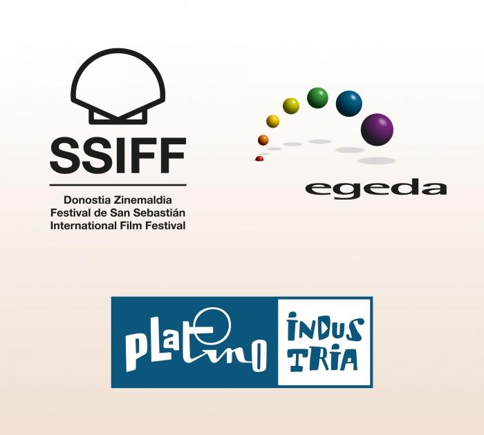 El Festival de San Sebastián y Egeda firman un acuerdo de colaboración para los próximos tres años