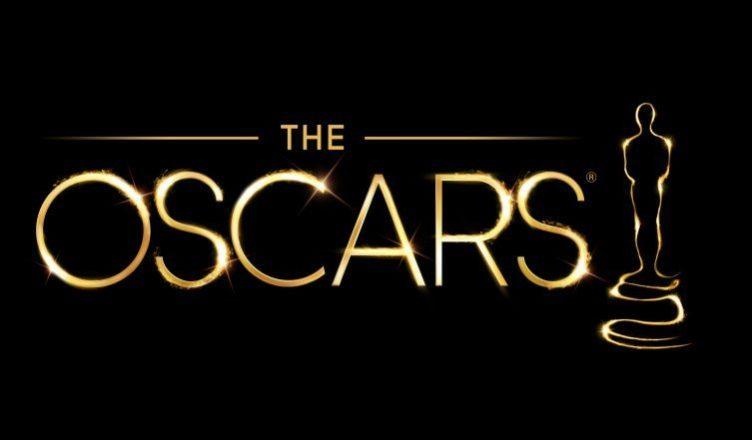 Revive la retransmisión de los Oscars 2020