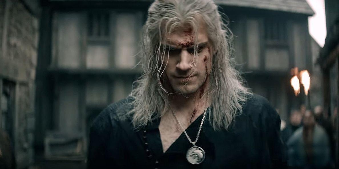 'The Witcher' estrenará su segunda temporada en 2021