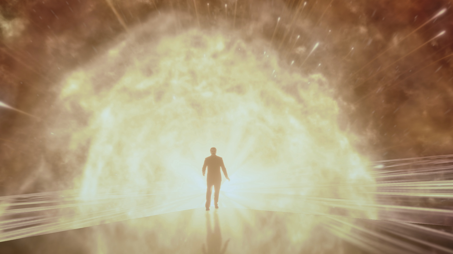 'Cosmos' regresa a National Geographic
