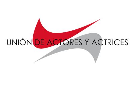 La Unión de Actores y Actrices considera inadmisible la falta de medidas específicas por parte del Ministerio de Cultura