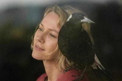 'Penguin Bloom' con Naomi Watts se estrenará con el sello de A Contracorriente Films