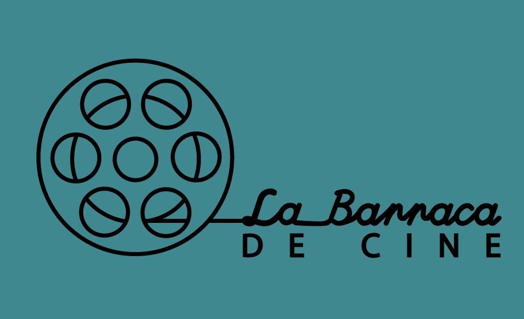 La Barraca de Cine, un proyecto móvil que lleva el séptimo arte donde otros no pueden