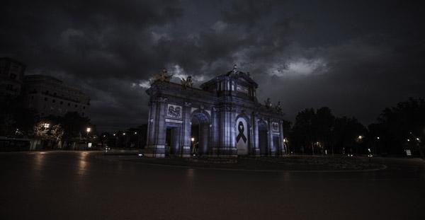 'Renaceres', el largometraje de Lucas Figueroa rodado durante la cuarentena