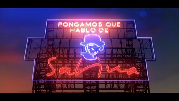ATRESplayer PREMIUM estrena el documental original 'Pongamos que hablo de Sabina' este domingo