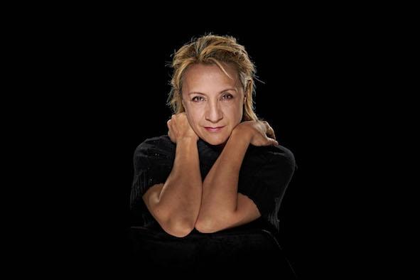 'Teresa', de Paula Ortiz, será distribuida por BTEAM Pictures