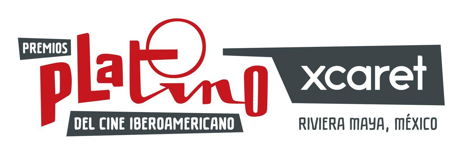 Los Premios PLATINO Xcaret anunciarán los ganadores de su séptima edición el lunes 29 de junio