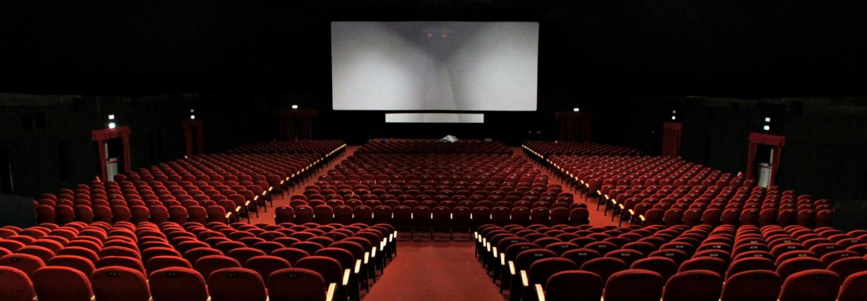 El Consejo de Ministros autoriza al ICAA a convocar las ayudas a las salas de cine por más de 13 millones de euros