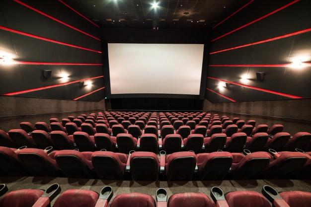 Por primera vez las películas deberán incorporar subtitulado especial y audiodescripción para acceder a las ayudas a la producción de cine