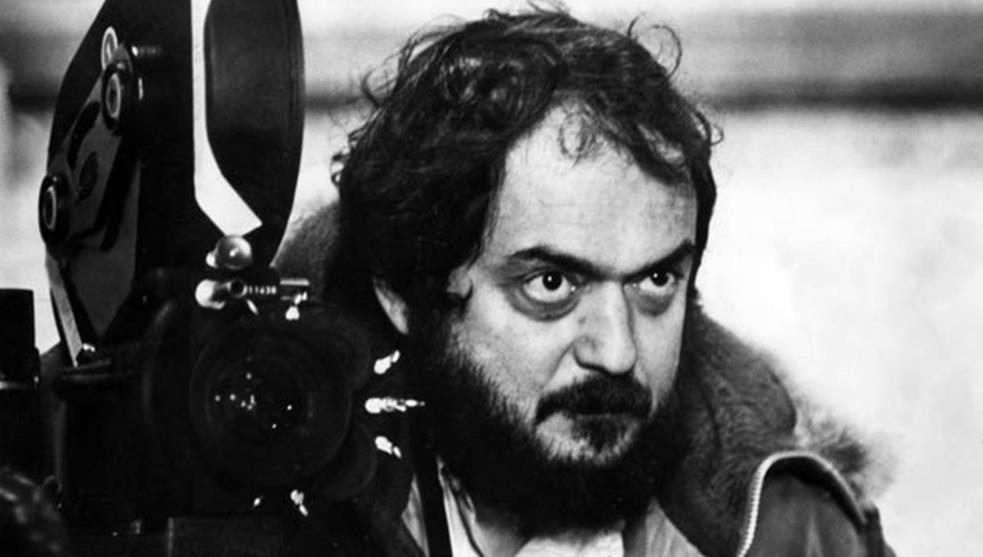 Tertulia: Stanley Kubrick, un genio del cine