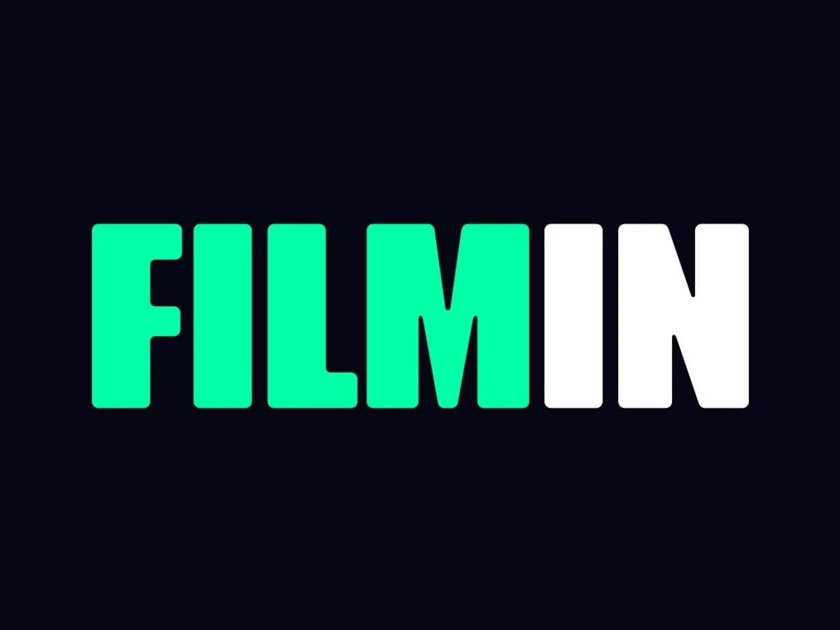 Diez años de sueños de cine con Filmin