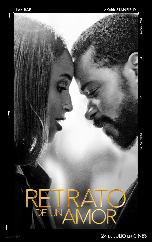'Retrato de un amor' se estrenará el próximo 24 de julio