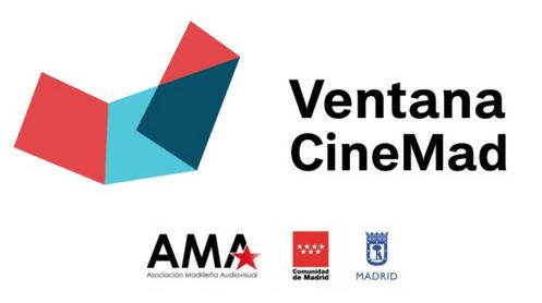 Ventana CineMad, la oportunidad de los creadores