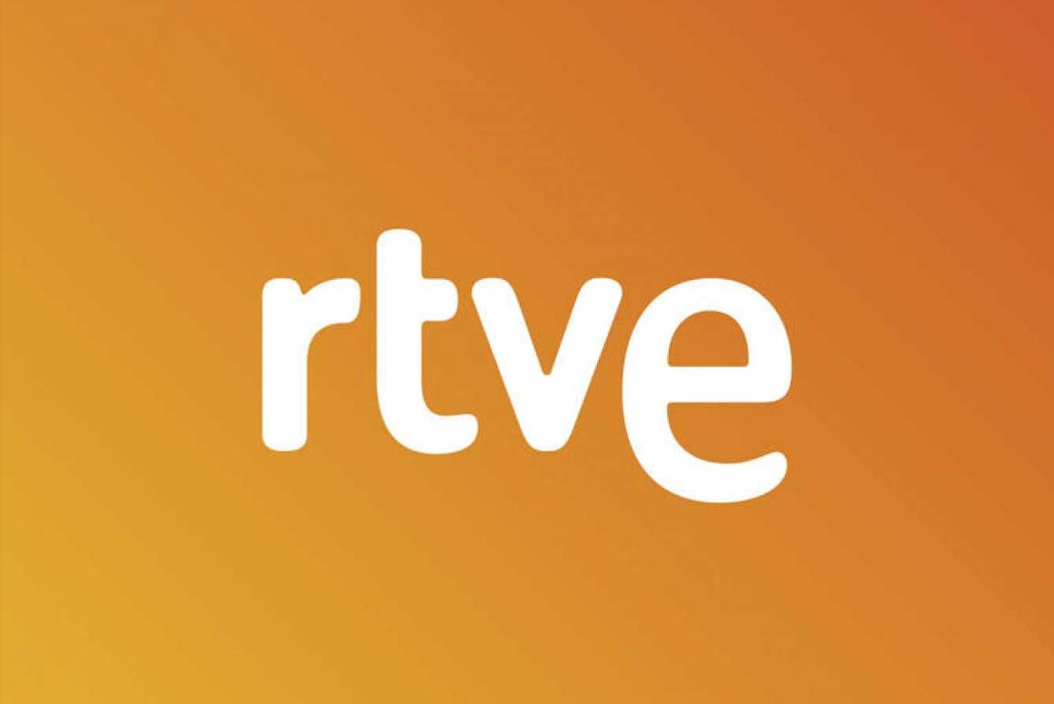 RTVE apoya al cine español con su participación en 26 nuevos proyectos