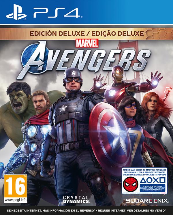 Marvel Manía cumple 5 años y lo celebra con nuevos productos