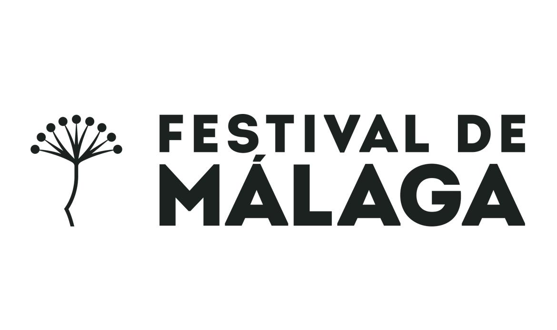 Festival de Málaga abre la inscripción para su 24 edición, que tendrá lugar del 4 al 13 de junio de 2021