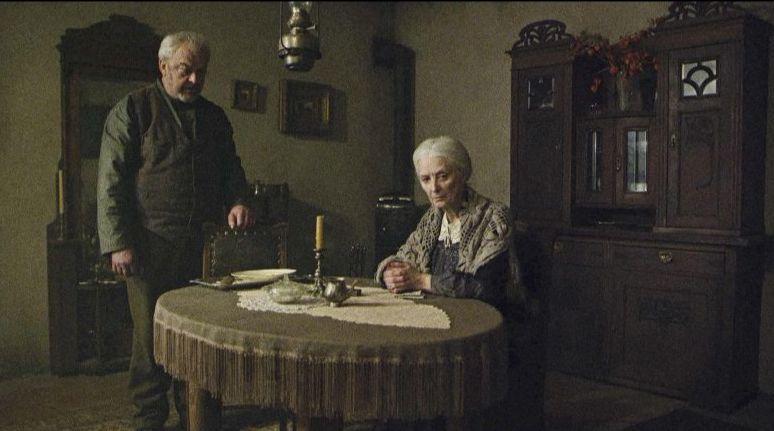 Vitrine Filmes da el salto a la distribución y producción en España