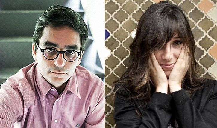 El cine de Andrés Duque y Renate Costa en abierto en Alcances