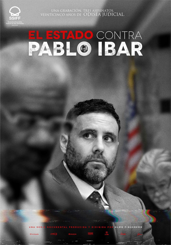 HBO Europe adquiere los derechos de 'El Estado Contra Pablo Ibar' para España y Portugal