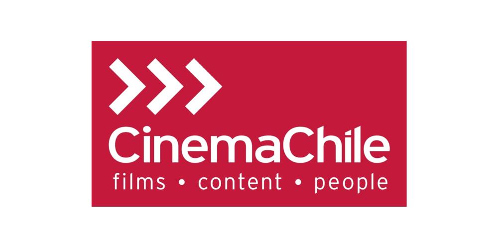 Tres directores de las cuatro películas chilenas seleccionadas estarán presentes en San Sebastián