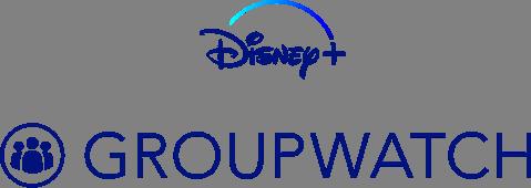 Disney + lanza en España Groupwatch, una nueva experiencia para disfrutar del catálogo de la plataforma