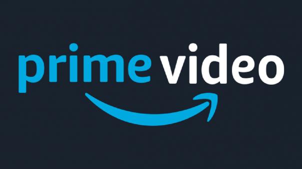 Amazon Prime Video desvela el reparto completo de 'Un Asunto Privado'