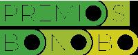 Arranca la V edición de los Premios Bonobo