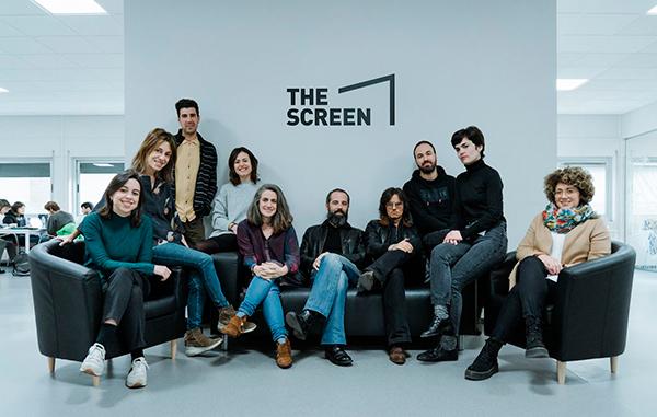 La Incubadora de la ECAM abre convocatoria a proyectos de largometraje para su 4ª Edición
