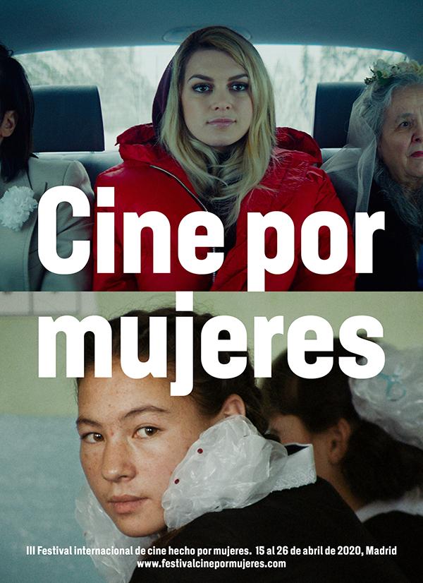 Festival de Cine por Mujeres: recapitulación de un evento más necesario que nunca